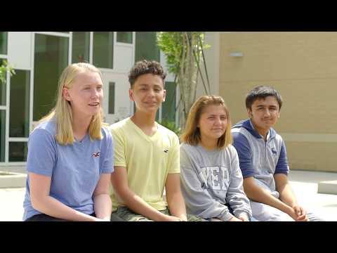 Myrtle Beach Middle School