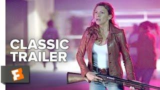 Video Eight Legged Freaks (2002) Official Trailer - David Arquette Movie HD download MP3, 3GP, MP4, WEBM, AVI, FLV September 2017