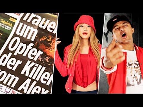 Kases Sky - Du Bist Nicht Weg (Jonny K.) [feat. Jessica Jean & MvK]