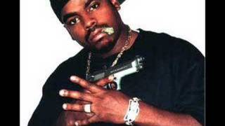 Daz Dillinger feat WC - Ridin High