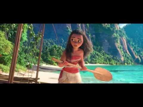 moana fight song
