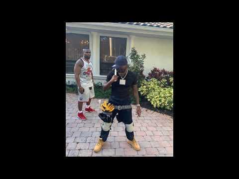 "FREE DaBaby x Wheezy Type Beat ""Karate"" (Prod.By Dee B)"