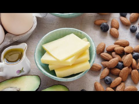 What ~Exactly~ Is the Keto Diet?