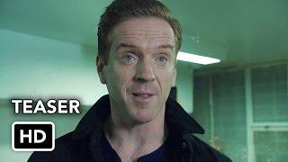 Billions Season 3 Teaser Promo (HD)