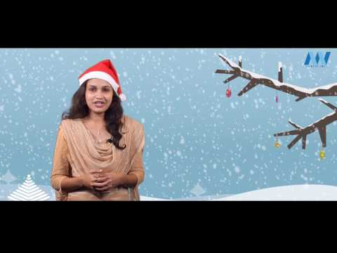 Christmas | Special | on | mvtv