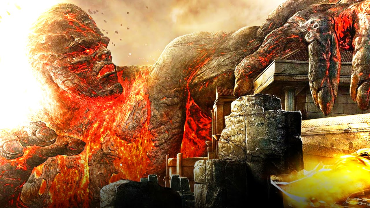 top 10 most powerful video game monsters youtube