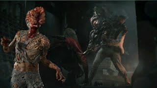 13 Ways To Die: Resident Evil 2   Remake  