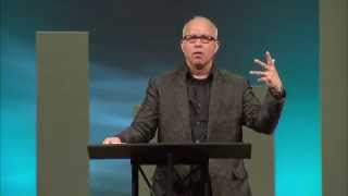 The BE attitudes of Marriage HD - Mark Gungor
