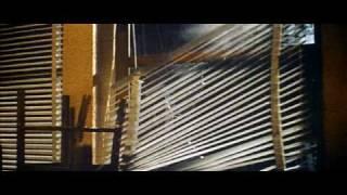 DAS ENDE/ASSAULT ON PRECINCT 13 (1976) - Deutscher Trailer
