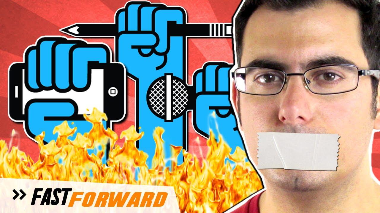 Risultati immagini per google e libertà di informazione immagini
