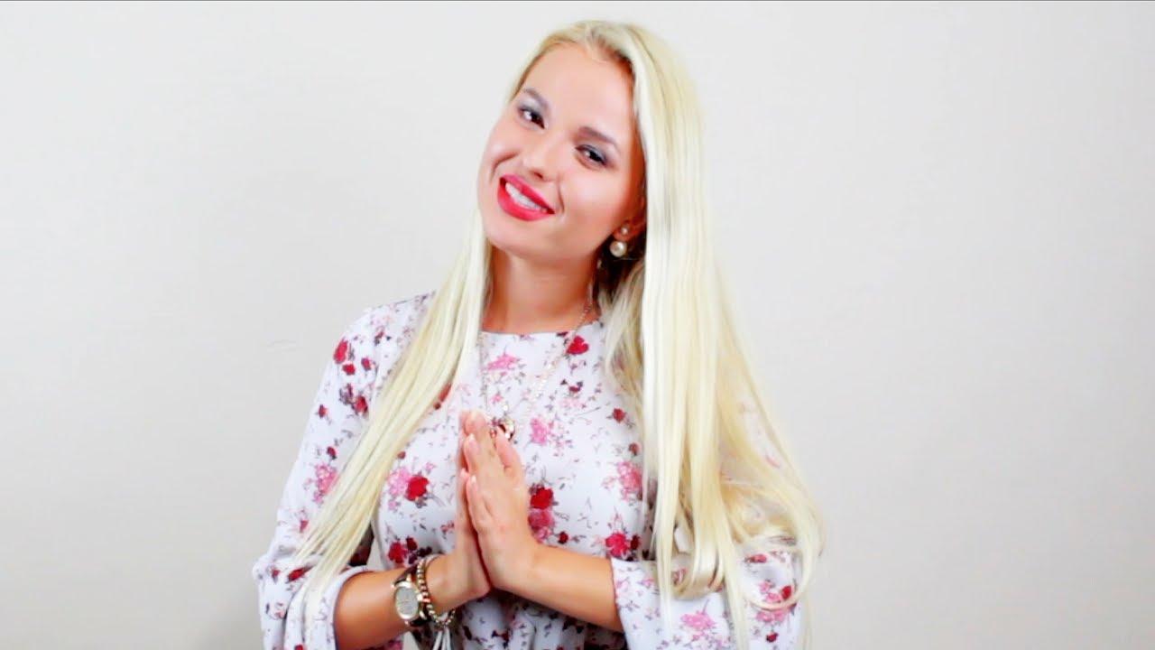 Download FLAT 211   Chocolatey Cake Music Video   Model   Katana Grace   Prakash Prabhakar