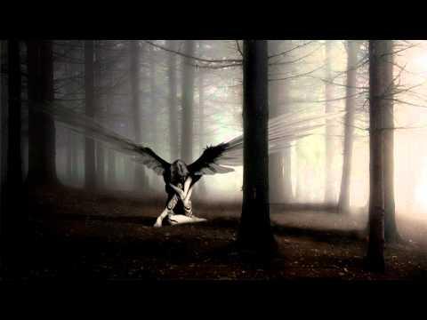 """Farewell"" - Shaun Taylor McManus (Sad Piano Instrumental)"