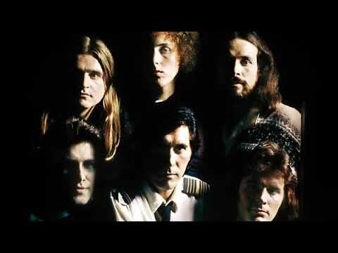 Roxy Music - The Band talk about their beginnings to stardom Part 3/4 - Radio Broadcast Sept 2018 Mp3