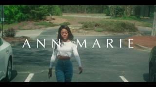 Ann Marie - Miss It