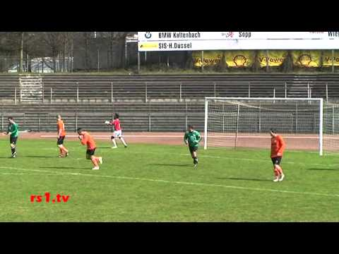 Kelvin Sánchez del Villar en acción fútbol de Alemania