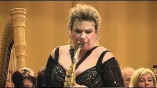 Anja Bachmann, The Tale of Taliesin - 1