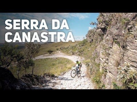 Rolê de MTB na Serra da Canastra dia 1   Revista Ride Bike