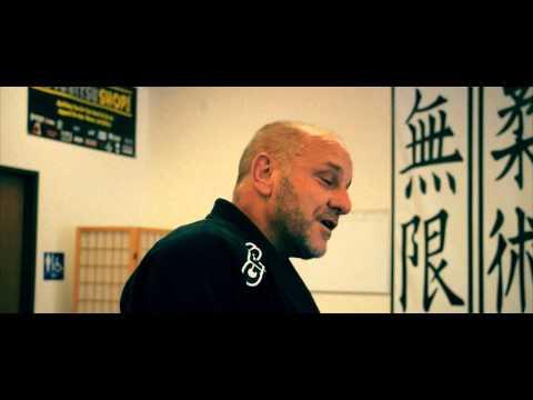 A Martial Life: A Martial Arts Documentary #7 - Tom Callos