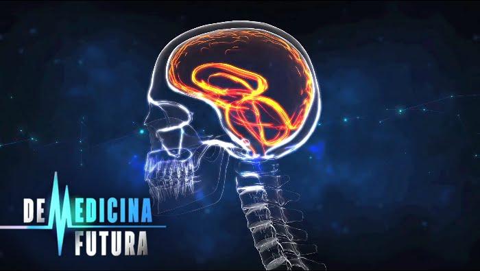 Наномедицина | Медицина будущего