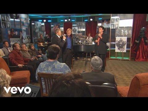 Gaither Vocal Band - A Few Good Men [Live]