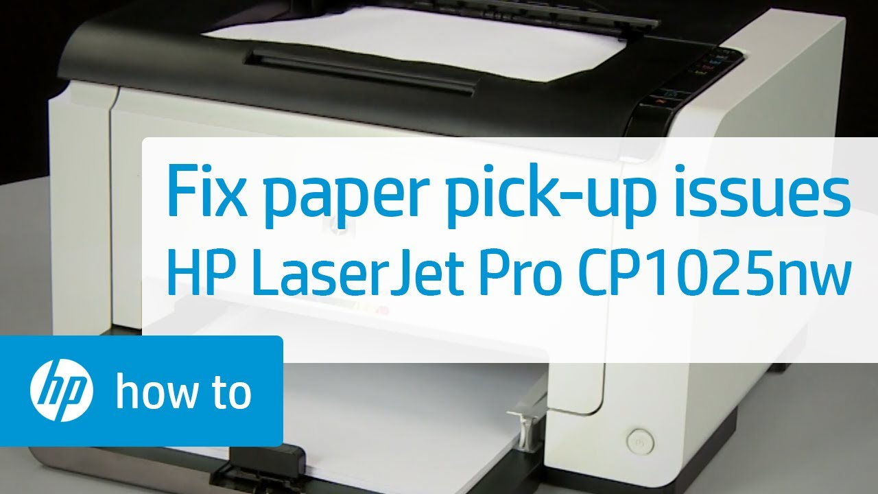 HP LASERJET PROFESSIONAL CP1020 SERIES DRIVER WINDOWS 7 (2019)