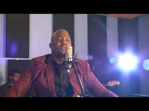 Tshifhiwa Mulovhedzi, Heavenly Worship