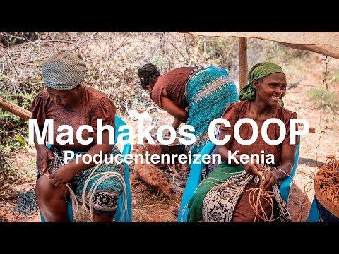Machakos COOP |