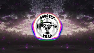 Alan Walker x A$AP Rocky - Live Fast (The Limarz Remix)