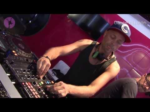 H.O.S.H. | Ibiza Global Radio [IGR #24] | DanceTrippin