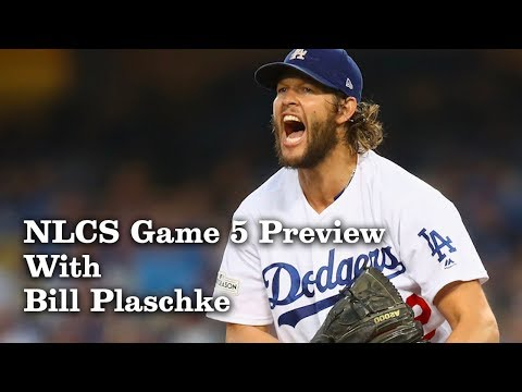 Bill Plaschke: The Dodgers Have to Rely on Clayon Kershaw After All   Los Angeles Times