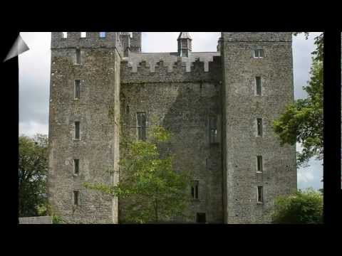 ☽ ₪ ~§~ ♘ Castles of Ireland - Tribute ♘ ~§~ ₪ ☽