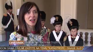 VTV Dnevnik 8. lipnja 2019.