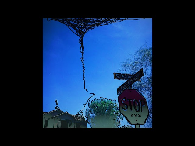 goodhomies - Im Good (feat. Torey Jones)