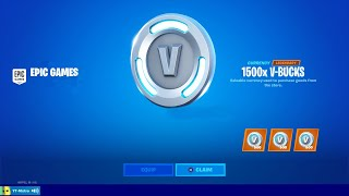 ... in this video i found the first free v bucks glitch 2020. shows you how to ge...