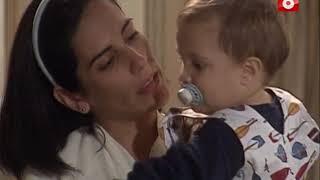 Жестокий ангел (2 серия) (1997) сериал
