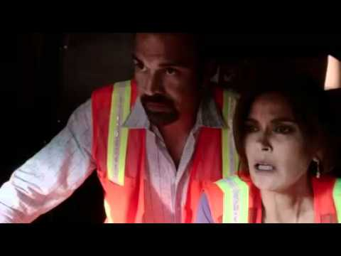"Desperate Housewives - 8x03 ""Watch While I Revise the World"" - Sneak Peek #6"