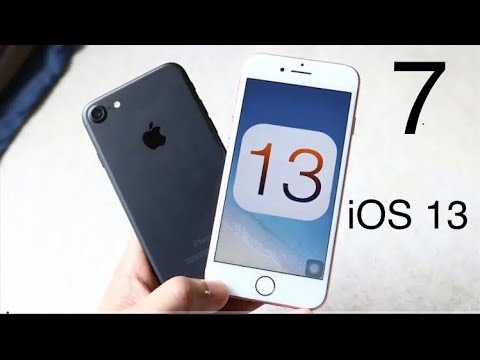 How To Install IOS 13 Public Beta ( Hindi ) || On IPhone 6s ,7,7Plus , 8, 8 A Plus , X , Xs Max , XR