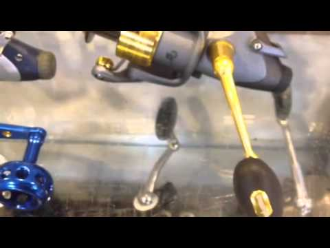 Affordable Carp Fishing Reels Best Carp Reels Baitfeeder Reels For Carp Fishing