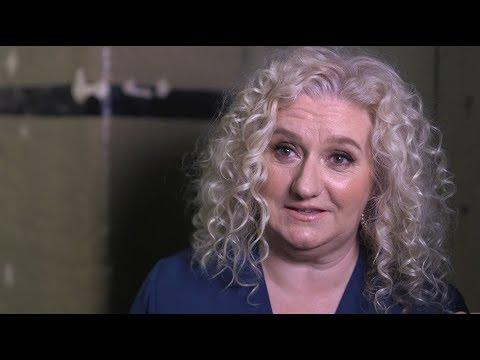 Wentworth Season 6 Celia Ireland