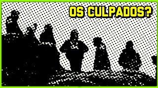 TWENTY ONE PILOTS E NOVAS ATUALIZAÇÕES DE DEMA!!! WE ARE BANDITOS!
