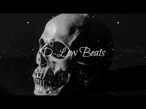 """Bad Thoughts"" - Real Dark Old School Dark Underground Hip Hop Instrumental Rap Beat | D-Low Beats"