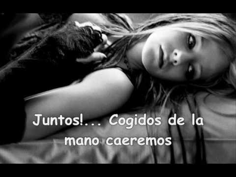 Together - Avril Lavigne ESPAÑOL SUB.