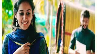 ❤️Mutham onnu nan ketkum❤️ tamil best love status