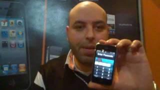 Security breach for Iphone - All IOS - ElMnofy tut