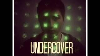 Undercover (Español) Cover by Seba...