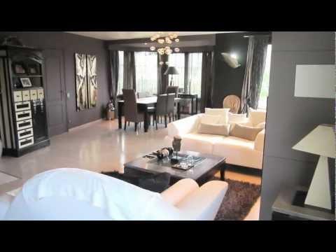 A vendre Maison ossature bois - LAVAL MAYENNE - 179000 €