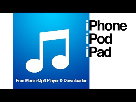 free-music--mp3-player-&-download-manager-app-how-to-download-for-iphone-ipod-ipad