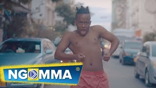 Childish Whozu - This Is America (Official Video) This Is Tanzania (REMIX)