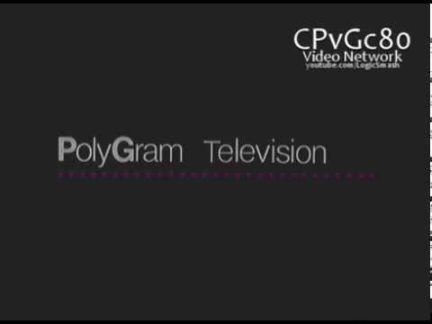 PolyGram Television (1982)
