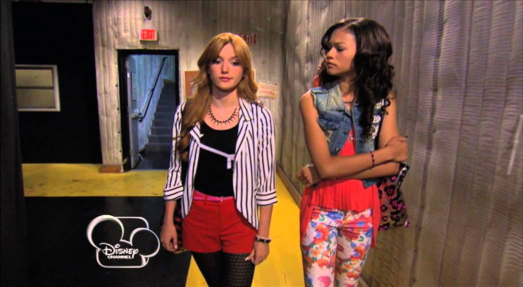 Who is rocky from shake it up dating. Who is rocky from shake it up dating.